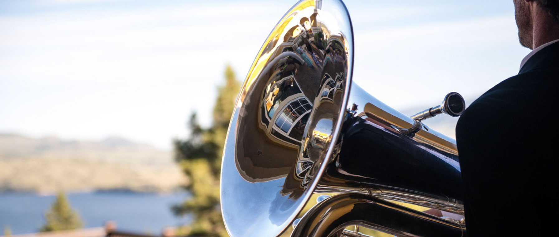 music tuba instruments orchestra